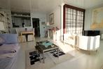 Vente Appartement 2 pièces 44m² La Baule-Escoublac (44500) - Photo 5