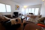 Vente Appartement 5 pièces 105m² La Baule-Escoublac (44500) - Photo 4