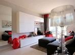 Vente Appartement 2 pièces 41m² La Baule-Escoublac (44500) - Photo 1