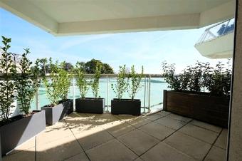 Vente Appartement 2 pièces 38m² La Baule-Escoublac (44500) - Photo 1