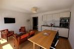 Vente Appartement 3 pièces Pornichet (44380) - Photo 1