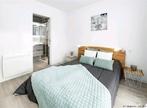 Vente Appartement 4 pièces 70m² La Baule-Escoublac (44500) - Photo 6