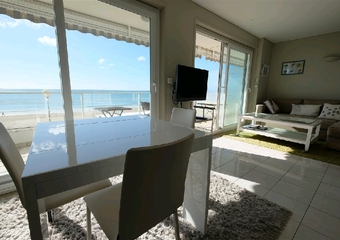 Vente Appartement 38m² La Baule-Escoublac (44500) - Photo 1