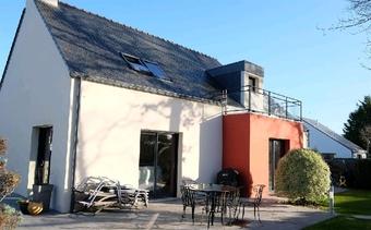 Vente Maison 9 pièces 150m² La Baule-Escoublac (44500) - Photo 1