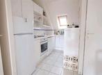 Vente Appartement 2 pièces 40m² Pornichet (44380) - Photo 3