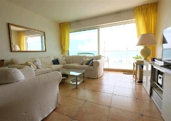 Vente Appartement 3 pièces 67m² La Baule-Escoublac (44500) - photo