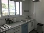 Vente Appartement 2 pièces 43m² La Baule-Escoublac (44500) - Photo 4