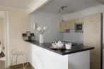 Vente Appartement 3 pièces 77m² La Baule-Escoublac (44500) - Photo 3