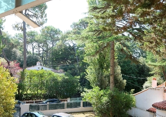 Vente Appartement 52m² La Baule-Escoublac (44500) - photo