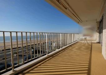 Vente Appartement 3 pièces 81m² La Baule-Escoublac (44500) - photo