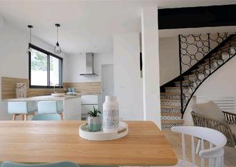 Vente Maison 7 pièces 131m² Pornichet (44380) - Photo 1
