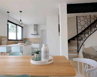 Vente Maison 7 pièces 131m² Pornichet (44380) - photo