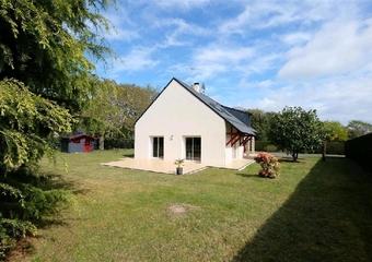 Vente Maison 6 pièces 155m² Guérande (44350) - photo
