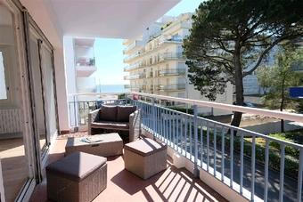 Vente Appartement 2 pièces 48m² La Baule-Escoublac (44500) - Photo 1