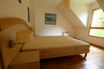 Vente Maison 4 pièces 95m² Pornichet (44380) - Photo 8
