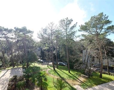 Vente Appartement 3 pièces 76m² La Baule-Escoublac (44500) - photo