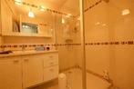 Vente Appartement 2 pièces 52m² La Baule-Escoublac (44500) - Photo 5