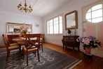 Vente Maison 6 pièces 160m² Pornichet (44380) - Photo 4