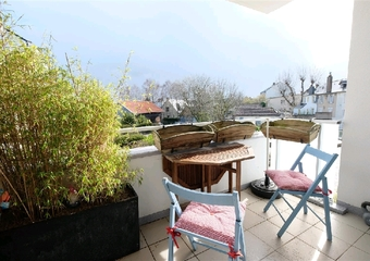 Vente Appartement 2 pièces 44m² Le Pouliguen (44510) - photo