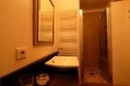 Vente Appartement 3 pièces Pornichet (44380) - Photo 5