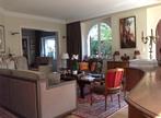 Vente Maison 8 pièces 200m² La Baule-Escoublac (44500) - Photo 3