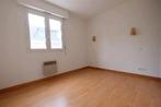 Vente Appartement 2 pièces 41m² Pornichet (44380) - Photo 2