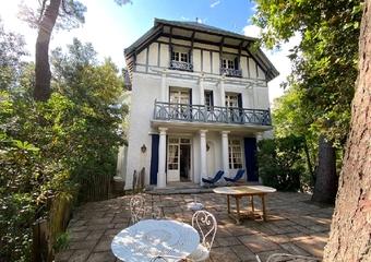 Vente Maison 7 pièces 280m² La Baule-Escoublac (44500) - Photo 1