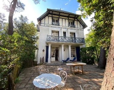 Vente Maison 7 pièces 280m² La Baule-Escoublac (44500) - photo