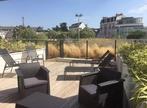 Vente Appartement 2 pièces 49m² La Baule-Escoublac (44500) - Photo 1