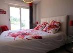 Vente Appartement 2 pièces 41m² La Baule-Escoublac (44500) - Photo 4