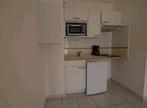 Location Appartement 2 pièces 39m² Pornichet (44380) - Photo 2