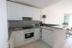Vente Appartement 4 pièces 78m² La Baule-Escoublac (44500) - Photo 3