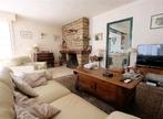 Vente Maison 8 pièces La Baule-Escoublac (44500) - Photo 2