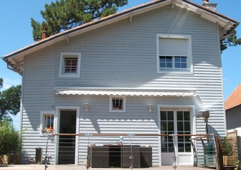 Vente Maison 7 pièces 160m² La Baule-Escoublac (44500) - Photo 1