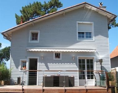 Vente Maison 7 pièces 160m² La Baule-Escoublac (44500) - photo