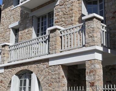 Vente Maison 6 pièces Le Pouliguen (44510) - photo