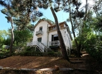 Vente Maison 4 pièces 100m² La Baule-Escoublac (44500) - Photo 1