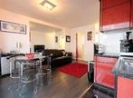 Vente Appartement 2 pièces 25m² La Baule-Escoublac (44500) - Photo 3