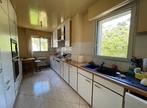Vente Appartement 6 pièces 127m² La Baule-Escoublac (44500) - Photo 3