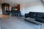 Vente Appartement 3 pièces 56m² La Baule-Escoublac (44500) - Photo 6