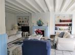 Vente Maison 6 pièces 160m² Quiberon (56170) - Photo 2