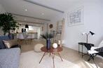 Vente Appartement 3 pièces 70m² Pornichet (44380) - Photo 2