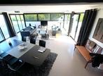 Vente Maison 223m² Saint-André-des-Eaux (44117) - Photo 6