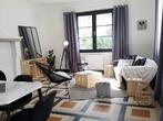Vente Maison 4 pièces La Baule-Escoublac (44500) - Photo 1