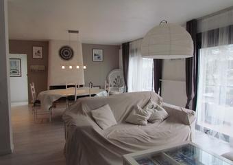 Vente Maison 6 pièces 122m² La Baule-Escoublac (44500) - photo