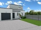 Vente Maison 5 pièces 120m² La Baule-Escoublac (44500) - Photo 1