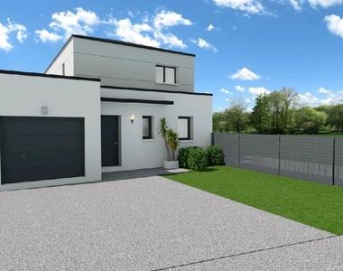 Vente Maison 5 pièces 120m² La Baule-Escoublac (44500) - photo