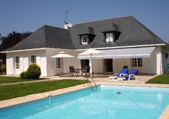 Vente Maison 8 pièces 270m² La Turballe (44420) - photo