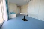 Vente Appartement 1 pièce 40m² La Baule-Escoublac (44500) - Photo 4