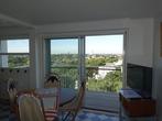Vente Appartement 2 pièces 36m² La Baule-Escoublac (44500) - Photo 4